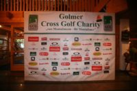 GCG Charity 2009