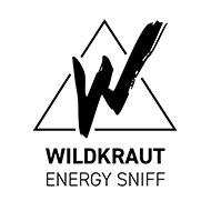 Logo Wildkraut
